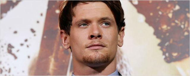Godless: Jack O'Connell será o protagonista da minissérie produzida por Steven Soderbergh na Netflix