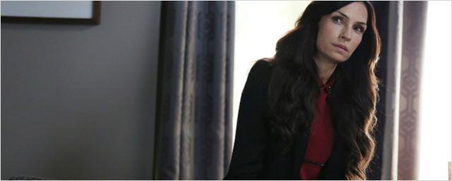 The Blacklist vai ganhar spin-off protagonizado por Famke Janssen
