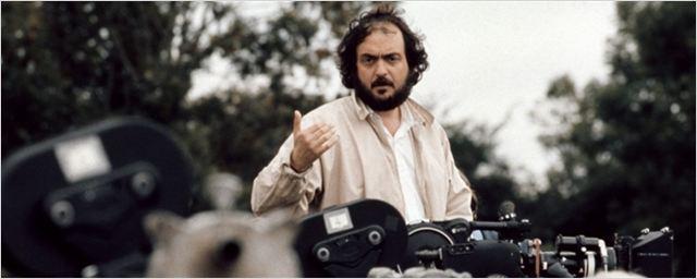 HBO planeja adaptar ambicioso filme perdido de Stanley Kubrick em minissérie com Fukunaga e Spielberg