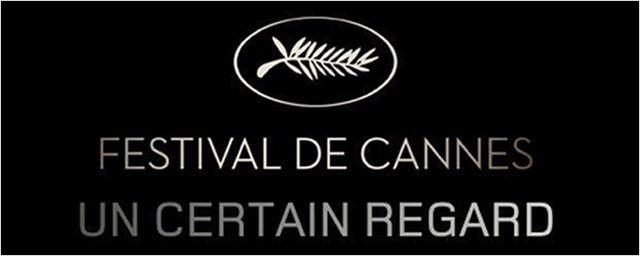 Festival de Cannes 2016: Filme finlandês vence a mostra Un Certain Regard