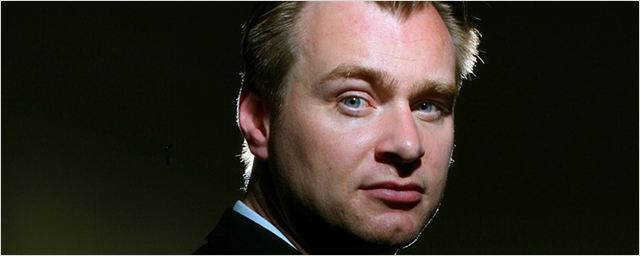 Christopher Nolan começa a filmar drama sobre a 2ª Guerra Mundial. Veja imagens do set