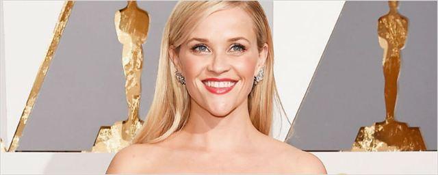 Reese Witherspoon anuncia o fim das gravações de Big Little Lies com foto ao lado de Shailene Woodley e Nicole Kidman