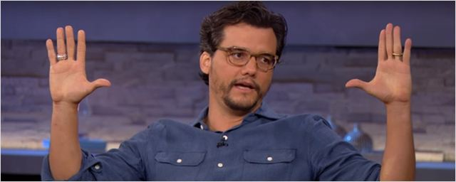 Wagner Moura fala o que lembra de Pablo Escobar e solta 'spoiler' sobre a segunda temporada de Narcos