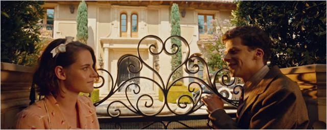 Café Society: Novo filme de Woody Allen ganha trailer nacional