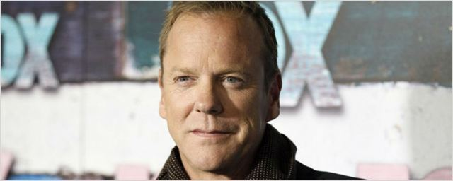 Parte do elenco original, Kiefer Sutherland é confirmado no remake de Linha Mortal