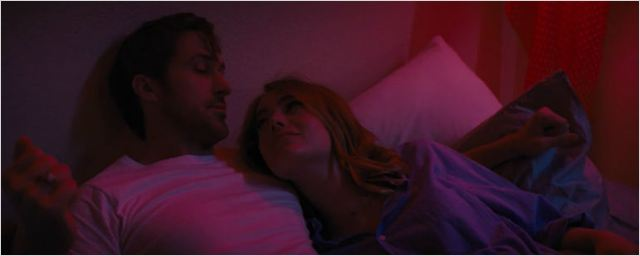 Ryan Gosling e Emma Stone retomam parceria com muita música no romântico trailer de La La Land