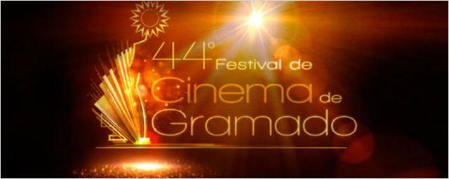 44º Festival de Cinema de Gramado anuncia lista de filmes selecionados