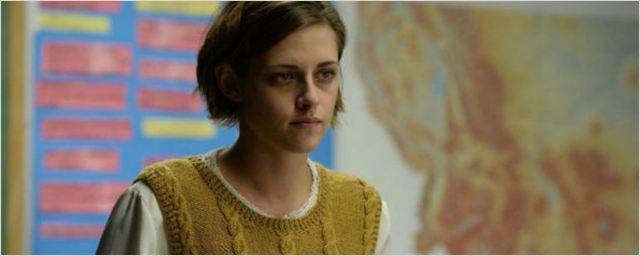 Kristen Stewart, Michelle Williams e Laura Dern são destaques nas primeiras imagens do drama Certain Women