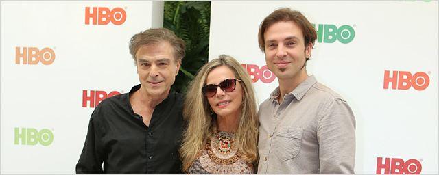 HBO anuncia nova série brasileira: A Vida Secreta dos Casais