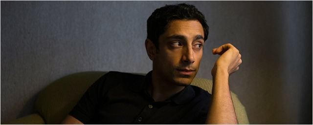Riz Ahmed planeja série autobiográfica sobre um lar de origem paquistanesa no Reino Unido