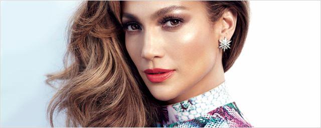 Jennifer Lopez será traficante em telefilme da HBO