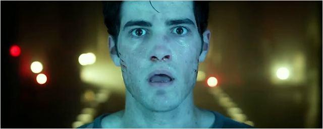 Veja o trailer internacional de Max Steel