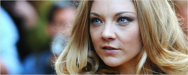 Natalie Dormer se junta a Sean Penn e Mel Gibson em Professor and the Madman