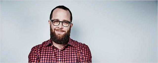 Produtores de Chuck e Blindspot desenvolvem drama 'de magia' para a ABC