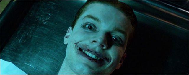 Gotham: Cameron Monaghan dá dica sobre o retorno de Jerome