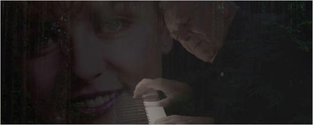 Twin Peaks: Novo teaser do revival relembra uma clássica canção da série