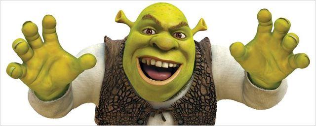 Roteirista da franquia Austin Powers vai escrever Shrek 5