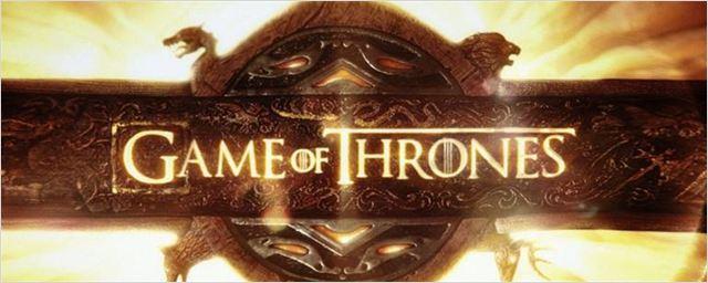 Game of Thrones: Novas fotos das gravações mostram aguardado encontro