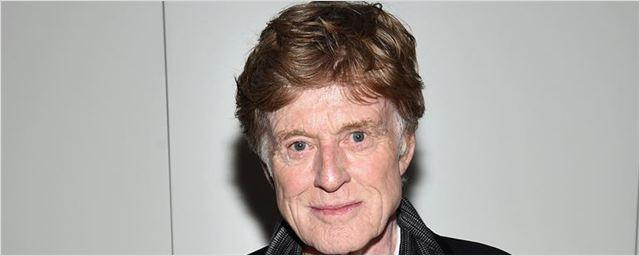 Robert Redford anuncia aposentadoria da carreira de ator