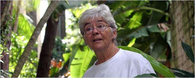 Diretor de Pequeno Segredo prepara filme sobre o assassinato da freira Dorothy Stang