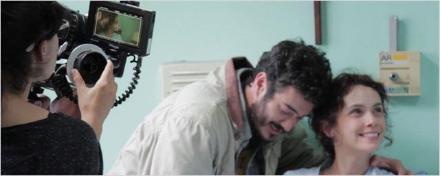 O Filho Eterno: Equipe comenta os desafios de adaptar o livro e retratar Síndrome de Down (Exclusivo)