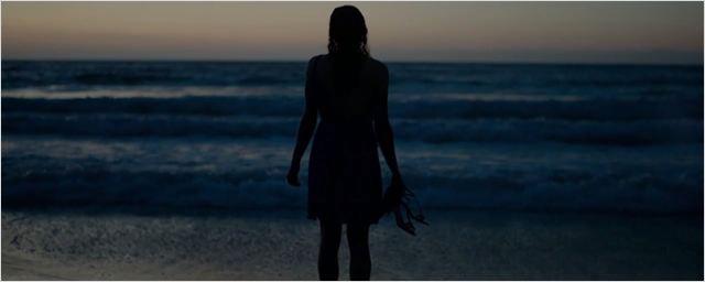 Big Little Lies: Minissérie da HBO com Nicole Kidman, Reese Witherspoon e Shailene Woodley ganha novo trailer