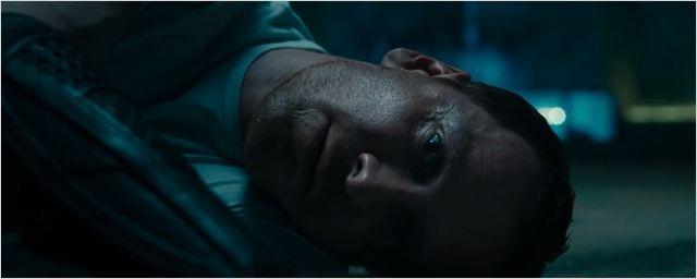 Interesse dos Templários em Callum Lynch é explicado no último trailer de Assassin's Creed, cheio de cenas inéditas