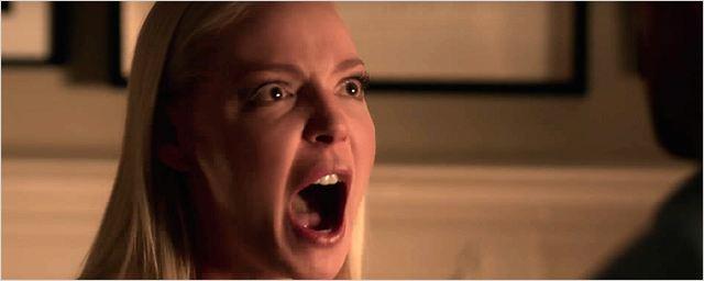 Katherine Heigl retorna em modo psicopata no trailer legendado de Paixão Obsessiva
