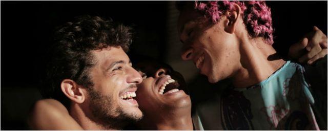 Cinema brasileiro tem 15 filmes selecionados no Festival de Roterdã