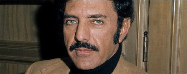 Morre William Peter Blatty, roteirista do clássico do horror O Exorcista