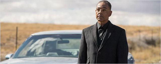 Better Call Saul confirma retorno de Gus Fring e define estreia da terceira temporada
