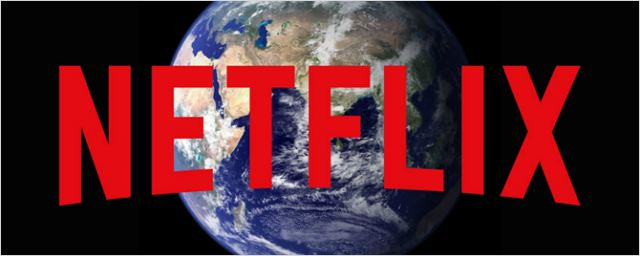 Netflix está prestes a bater a marca de 100 milhões de assinantes