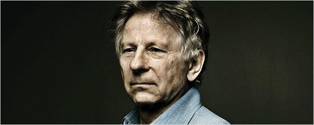 Roman Polanski desiste de presidir a cerimônia do César 2017