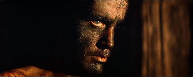 Francis Ford Coppola lança financiamento coletivo de game baseado em Apocalypse Now