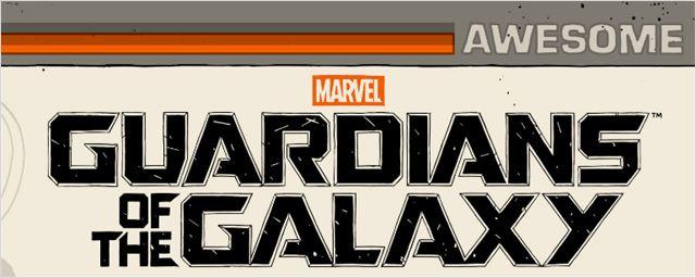 Guardiões da Galáxia Vol. 2: James Gunn revela trecho da trilha sonora em vídeo nos estúdios Abbey Road