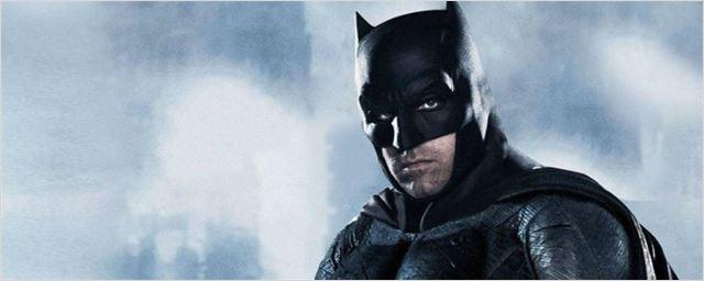 Rumor: Lista de candidatos ao posto deixado por Ben Affleck no comando de Batman inclui George Miller e Denis Villeneuve