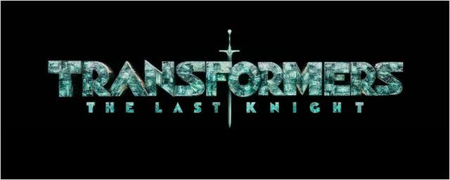 Transformers - O Último Cavaleiro: Veja prévia do comercial do Super Bowl