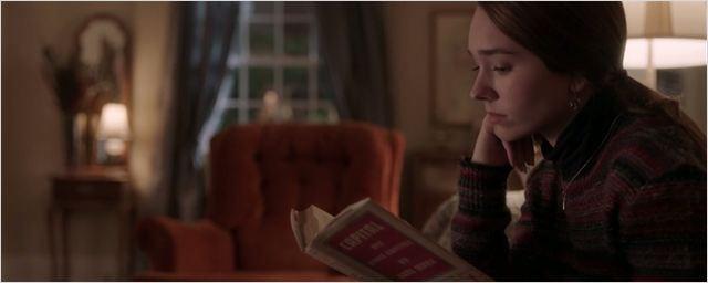 The Americans: Paige aprende a lutar no primeiro trailer da quinta temporada