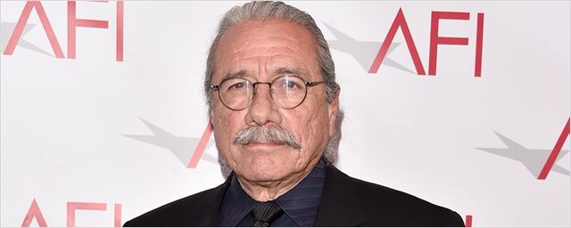 Mayans MC: Spin-off de Sons of Anarchy escala Edward James Olmos para papel de destaque
