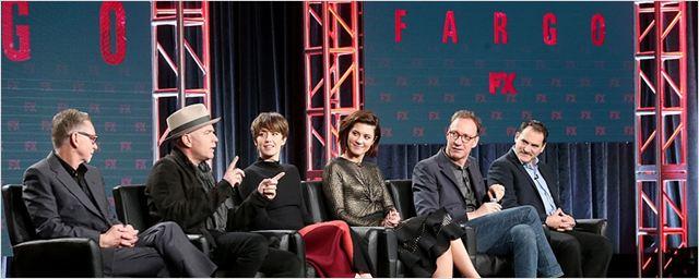 Fargo anuncia data de estreia da terceira temporada com sinopse oficial