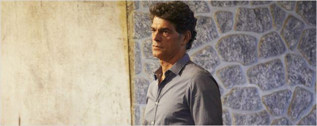 Questão de Família: Eduardo Moscovis e Sérgio Rezende contam novidades da terceira temporada (Entrevista exclusiva)