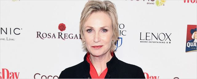 The Good Fight: Jane Lynch fará participação especial no spin-off de The Good Wife