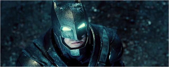 The Batman deve começar a ser produzido apenas em 2018