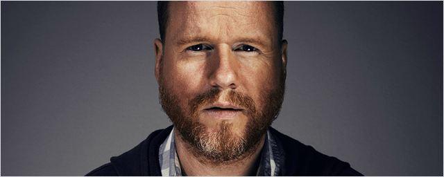 Joss Whedon revela preocupação com o hábito de se maratonar séries