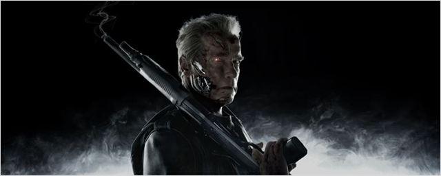 He'll be back? Produtor promete grande anúncio sobre a franquia Exterminador do Futuro ainda este ano