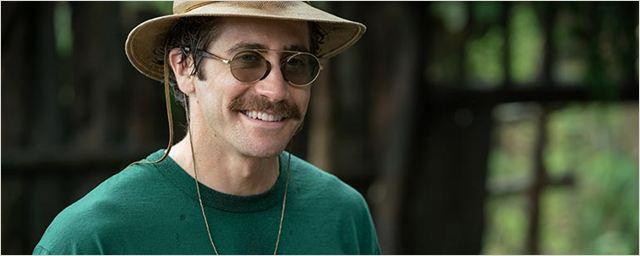 Okja: Tilda Swinton e Jake Gyllenhaal são destaque em imagens do novo filme da Netflix (Exclusivo)
