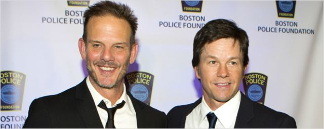 Mile 22, novo filme de ação com Mark Wahlberg, será uma trilogia