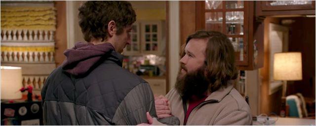 Silicon Valley terá participação de Haley Joel Osment na quarta temporada