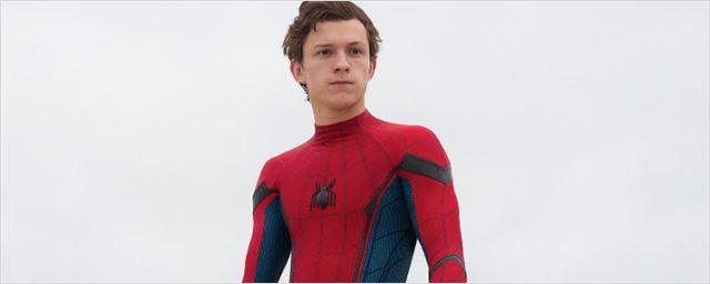 Tom Holland revela quais vilões deseja ver na sequência de Homem-Aranha: De Volta ao Lar