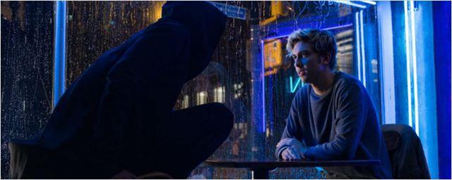 Death Note: Produtor defende a adaptação de críticas sobre embranquecimento